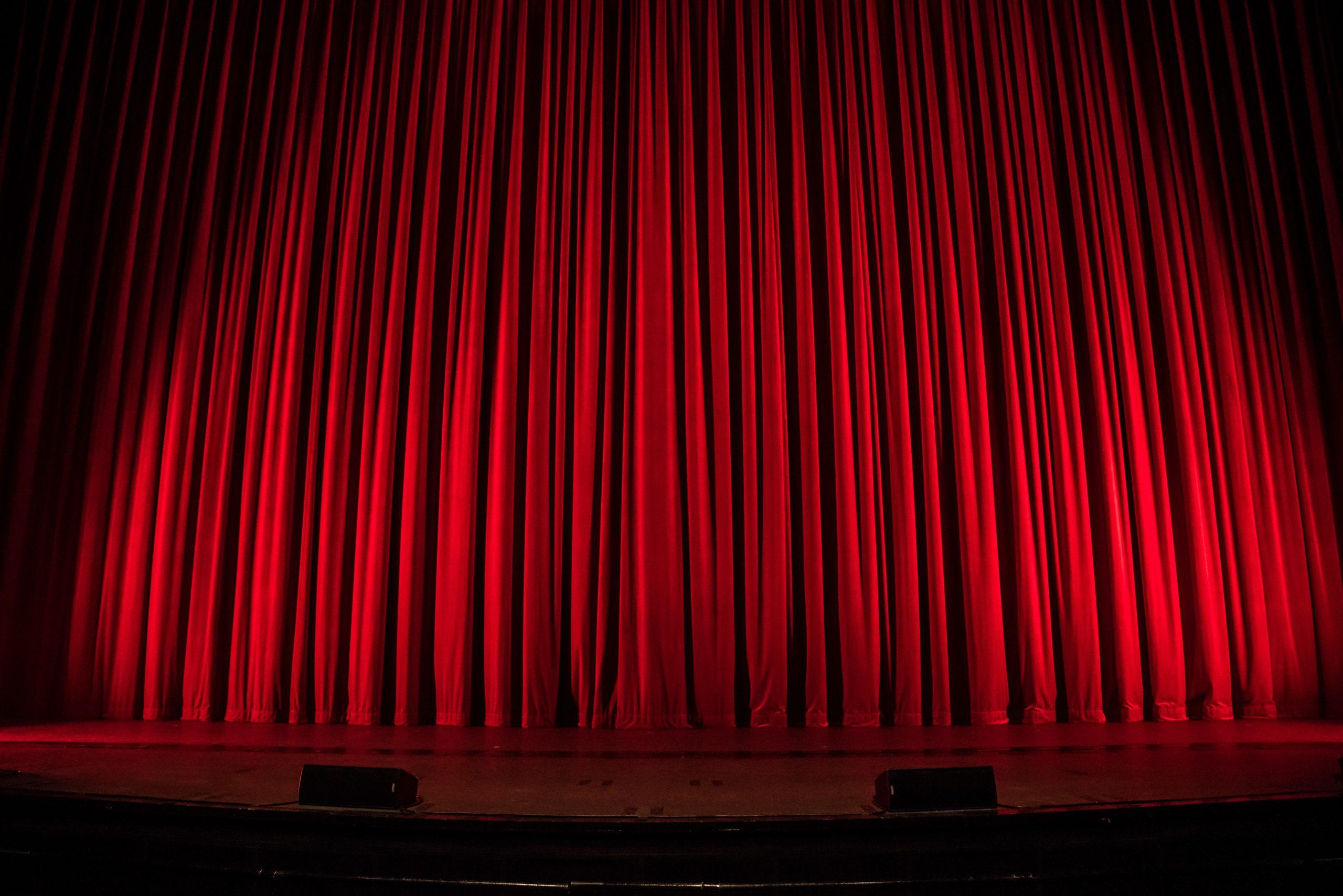 Les Nuits d'Orient : sortie spectacle Par Az Zahr ?